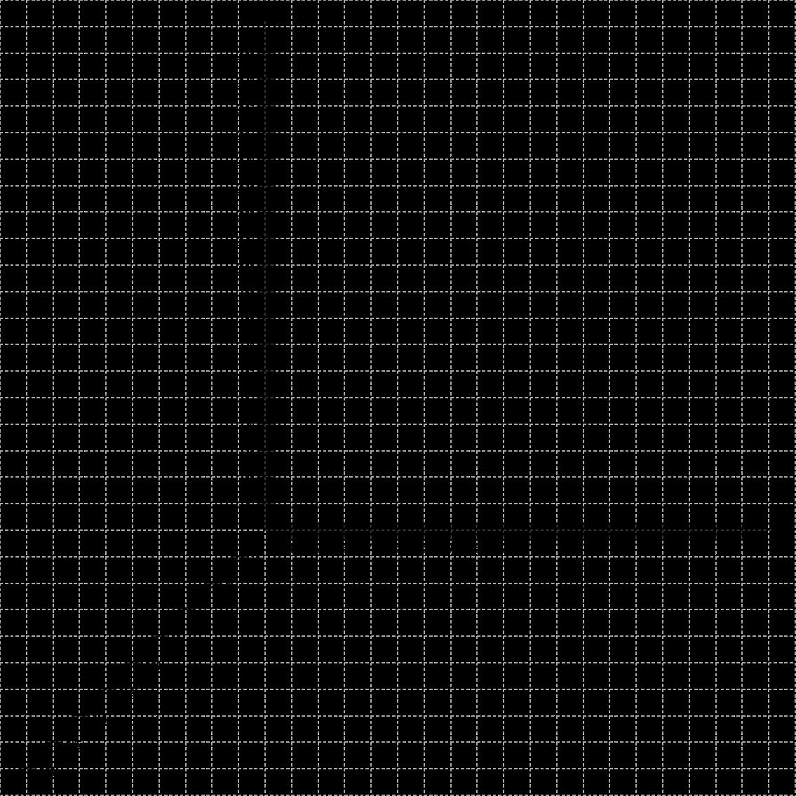 Arbeitsblatt Koordinatensystem Lagu : D koordinatensystem generator